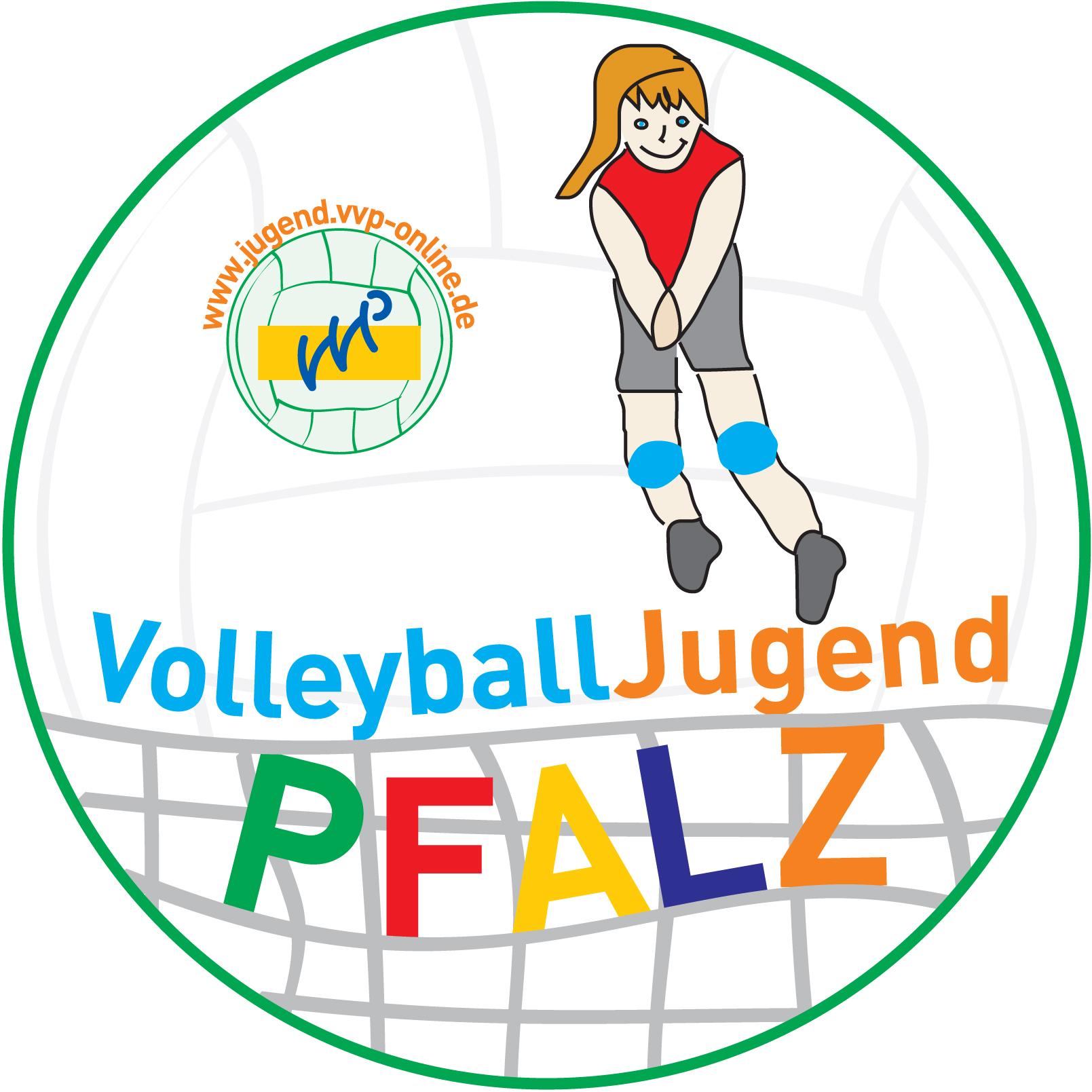 VVP_Logo_VJP.jpg
