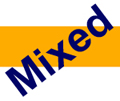 mixed-aktuell